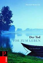 Niederrhein Patmos Verlag Buch Foto