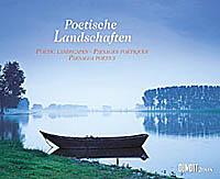 Niederrhein Kalender Landschaft DuMont Verlag